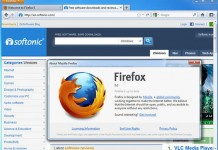 Firefox 5
