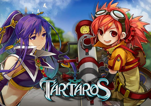 เกมส์ Tartaros Eternal Dungeon