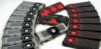 AMD SLI