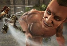 TITAN ONLINE Games