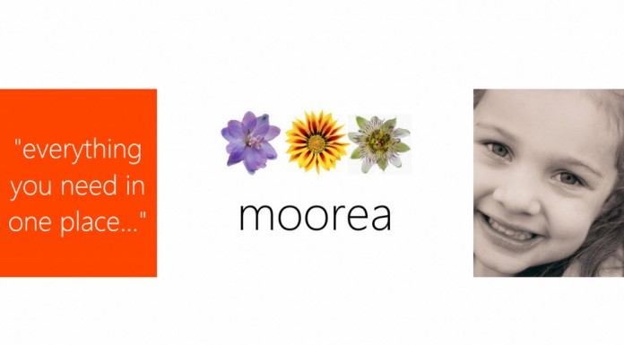 Moorea for Office 15