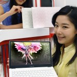 "Acer เล็งเปิดตัวโน้ตบุ๊คจอ ""LG Shuriken"" สุดบางเฉียบท้าชิง ""MacBook Air"""