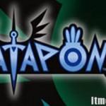 Patapon 3 เผยอีกระลอก โชว์ของใหม่ทั้งอาวุธ,Dark Hero และบอส เพียบ