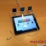 "Apple Store ฉลองครบ 10 ปี ยกระดับ ""Apple Store 2.0″ ใช้ iPad ให้ข้อมูลสินค้าแทนพนักงาน !"