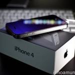 Apple iPhone ได้ลงบันทึกสถิติกินเนสบุ๊คพร้อมดึง Angry Birds คว้ารางวัลด้วย