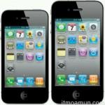 Apple เล็งเปิดตัว iPhone สองรุ่นในปีนี้?