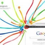 Google ปล่อย Apps Google+ บน iPhone แล้ว