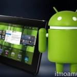 RIM กำลังจะเปิดตัว Android App Player เสริมพลัง Playbook