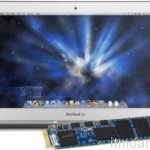 OWC เตรียม SSD แรง 6Gbps ลง MacBook Air