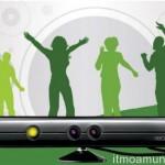 Kinect เตรียมลง Windows ปีหน้า!