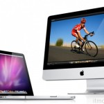 MacBook Air, MacBook Pro และ iMac ใช้ Retina Display แล้ว