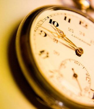 การทำงาน, เคล็ดลับการทำงาน, ประสิทธิภาพการทำงาน,การทำงานให้เสร็จทันเวลา