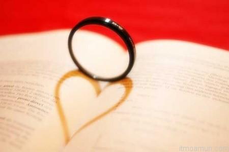 ความรักคืออะไร