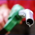 วิธีประหยัดน้ำมันง่ายๆ สำหรับวิกฤตน้ำมันแพง