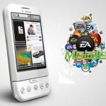 EA ปรับลดราคาเกมส์สำหรับ iPhone และ iPad รับเปิดเทอม