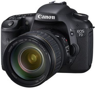 Tags: canon eos 7d , firmware , ข่าวไอที