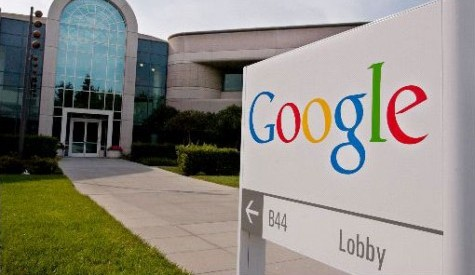 Google Dath Benefits
