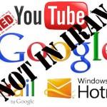 อิหร่าน แบนเว็บไซต์ Gmail จาก Google ตามแผนจัดทำระบบอินทราเน็ตแห่งชาติ