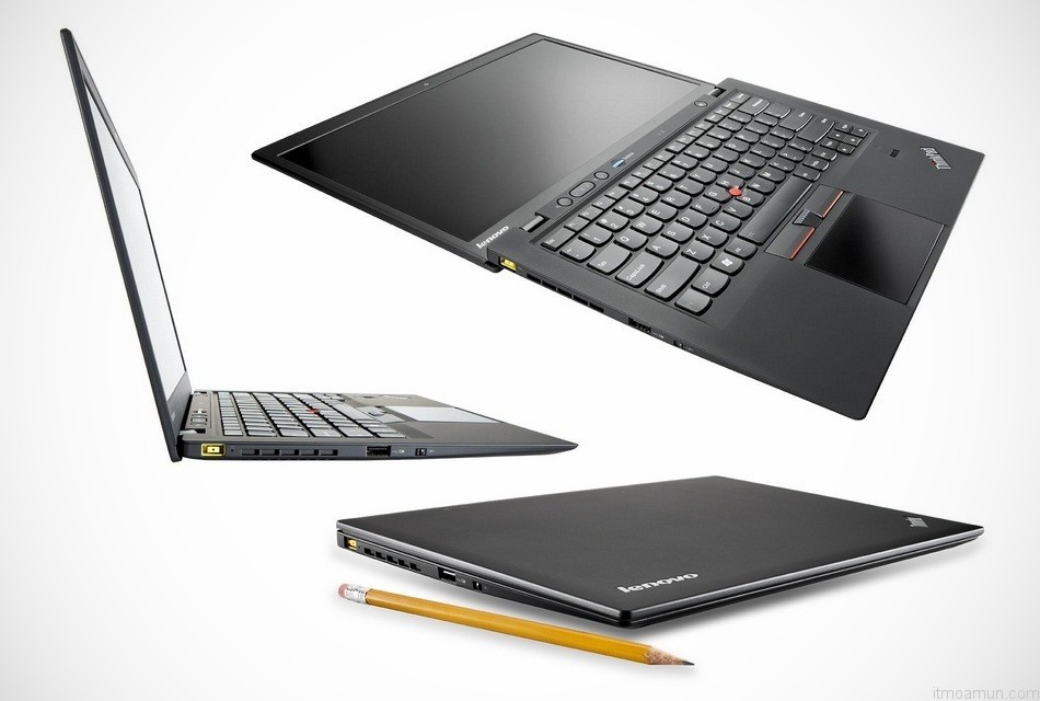 Thinkpad Lenovo X1 Carbon