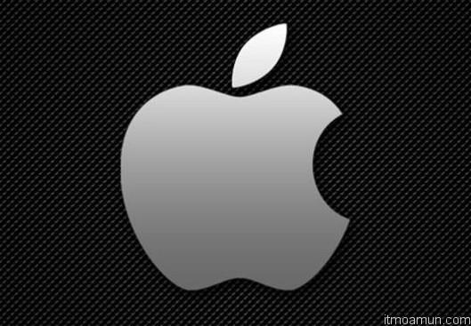 apple top brand 2012