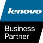 Lenovo ยอดขาย PC กระฉูด!! แซง HP ขึ้นแท่นนำอันดับ 1 แล้ว