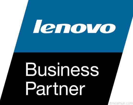 Lenovo ฺีBusiness Partner