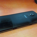 Sony Nexus X เร็วๆนี้อาจจะมีเซอร์ไพรส์สาวก Android ??