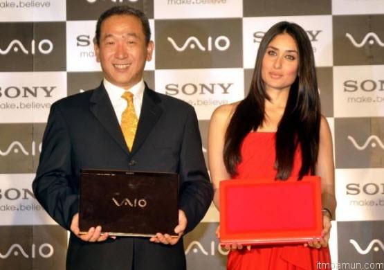 Sony ลุยตลาดมือถือที่ประเทศ India