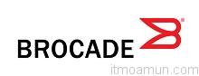 บริษัทโบรเคด (Nasdaq: BRCD) ผู้นำในด้านเน็ตเวิร์ก