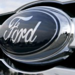 Ford Motor ทรุดหนัก! เตรียมปิดอีก 2 โรงงานในอังกฤษ