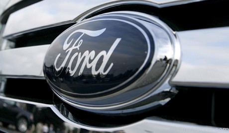 Ford Motor เตรียมปิดโรงงานเพิ่มในอังกฤษ
