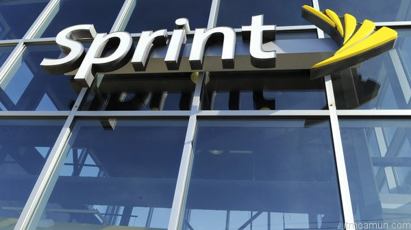 Softbank ประกาศซื้อหุ้น 70% ใน Sprint Nextel