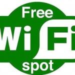"""กสทช. ทุบกระปุกกองทุน """"USO"""" 950 ล้านบาท หนุนโครงการ WiFi Free"""