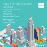 Windows 8 ยังประสบปัญหาตลาดมือถือเพราะ Windows Phone ไม่ได้รับความนิยมเท่าที่ควร