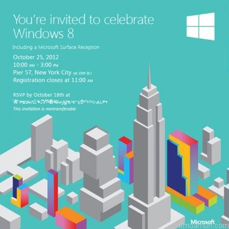 Windows 8 ยังไม่ได้รับความนิยมอย่างที่คิด แม้จะเปิดตัว Windows Phone 8