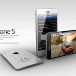 iPhone 5 ถูกลักลอบขายที่ฉนวนกาซา กลายเป็นสินค้าขายดี แม้ราคาแพงกว่า 2 เท่า