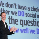 Erik Qualman นักการตลาดผู้ก้องโลกจาก Socialnomics และ Digital Leader