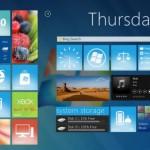 SurfCast ฟ้อง Microsoft จากคุณสมบัติ Live Tiles ใน Windows 8 ละเมิดสิทธิบัตร