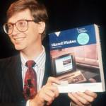 ครบรอบ 27 Microsoft Windows กับสุดๆของ Windows 27 ข้อ!
