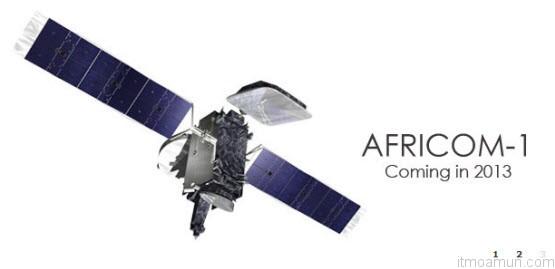 AFRICOM-1