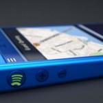 มือถือ Facebook ไม่ใช่แค่ข่าวลือ มีอยู่จริงภายใต้ชื่อ Opera UL จาก HTC !!