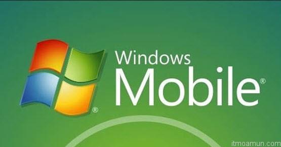 Microsoft Mobile มือถือจาก MS