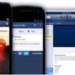 Pandora Radio จัดเต็มออสเตเรียและนิวซีแลนด์ มาพร้อม Apps ที่สมบูรณ์บน iOS และ Android
