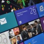 Windows 8 ไม่ได้พลิกวิกฤตให้กับ Microsoft อย่างที่ตั้งเป้าไว้