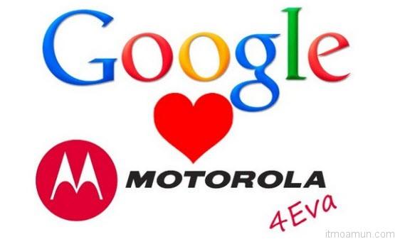 Google ขายธุรกิจอินเตอร์เน็ตบ้านและกล่องธุรกิจ