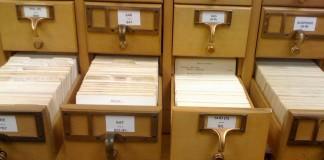 Original Database