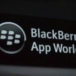 RIM แจงว่ามี Apps ที่จำเป็นที่จะทำให้ BlackBerry 10 ประสบความสำเร็จ!