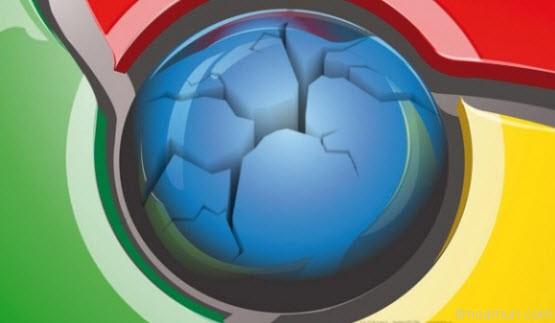 Google Pwnium 3
