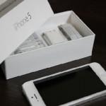 Apple iPhone ราคาถูก รุ่นพิเศษเอาใจคนงบน้อย เปิดตัวเร็วๆนี้