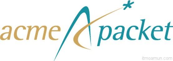 Acme Packet Inc